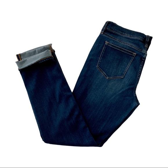 J Crew Reid Jeans Size 31